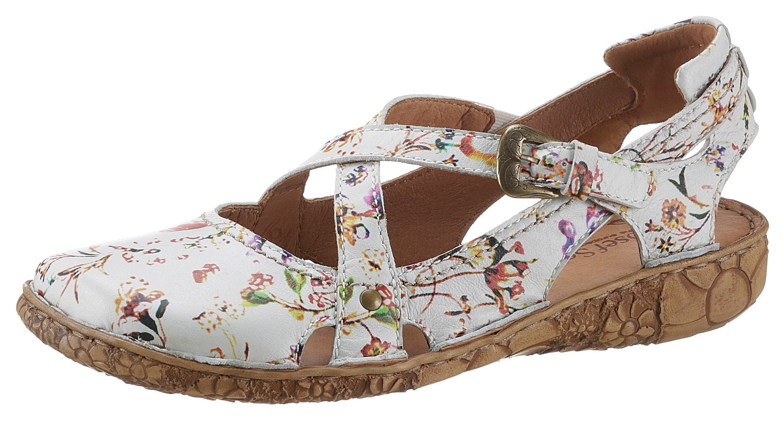 Josef Seibel sandalen »Rosalie« in de webshop van OTTO kopen