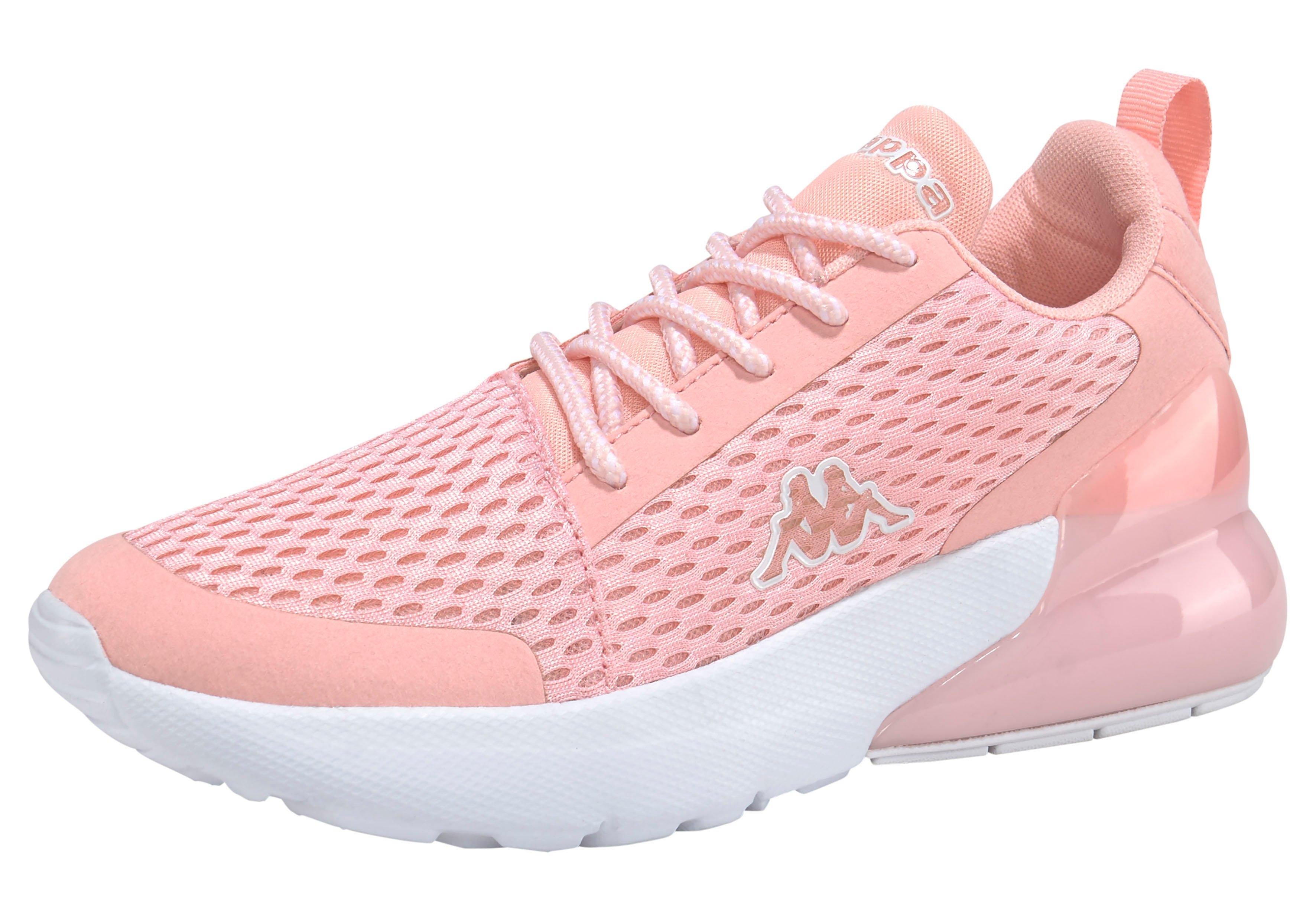 Kappa sneakers COLP nu online kopen bij OTTO