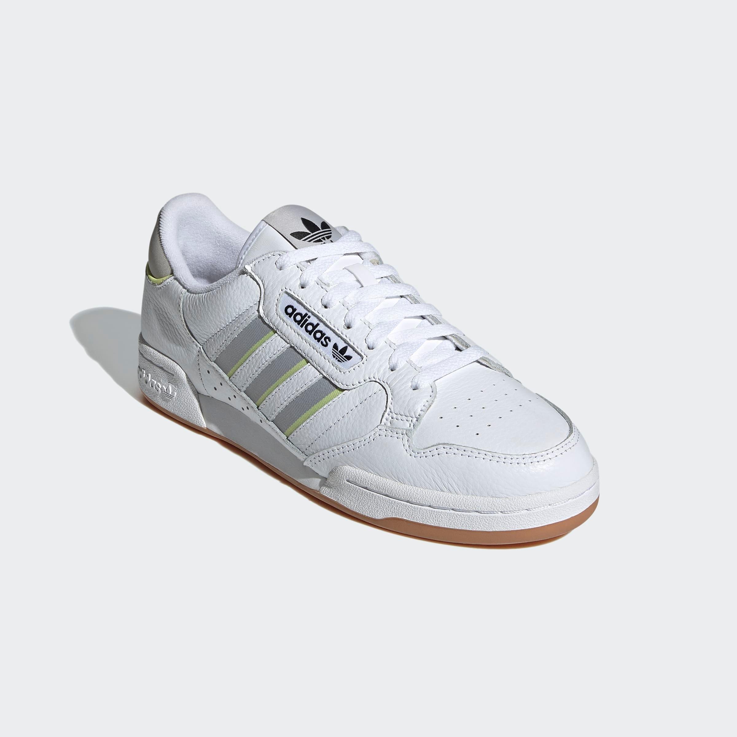 adidas Originals sneakers nu online bestellen