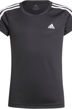 adidas functioneel shirt zwart