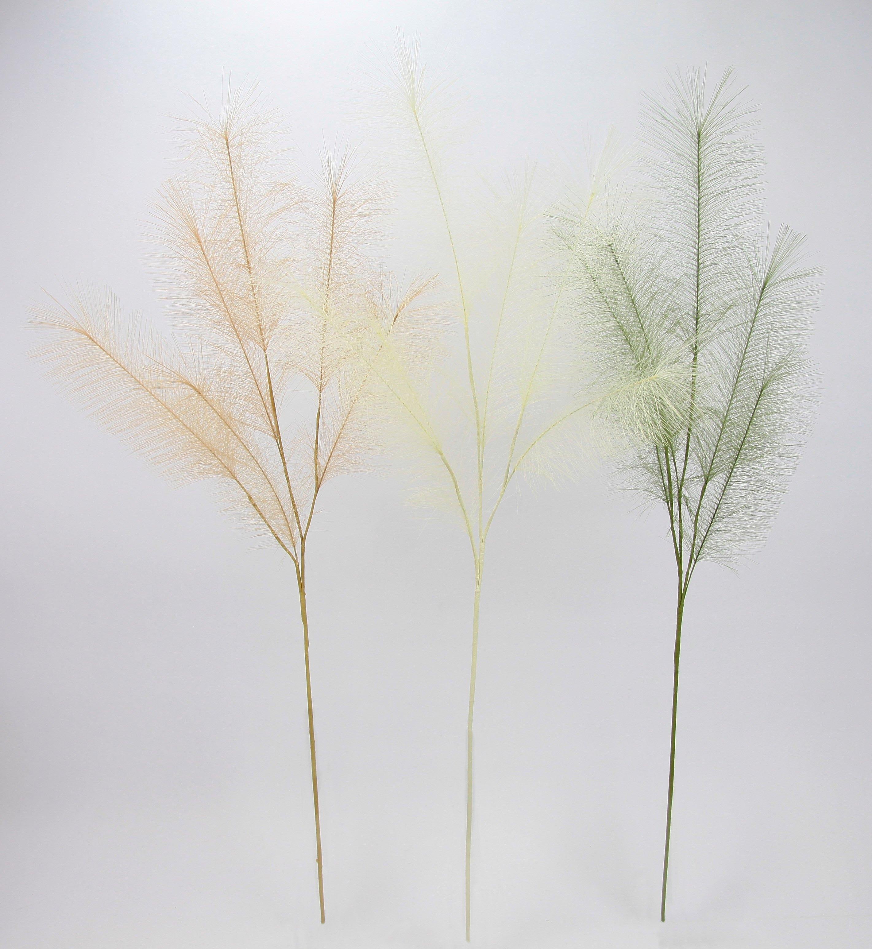 I.GE.A. kunstplant Decoratieve tak set van 3 bestellen: 30 dagen bedenktijd
