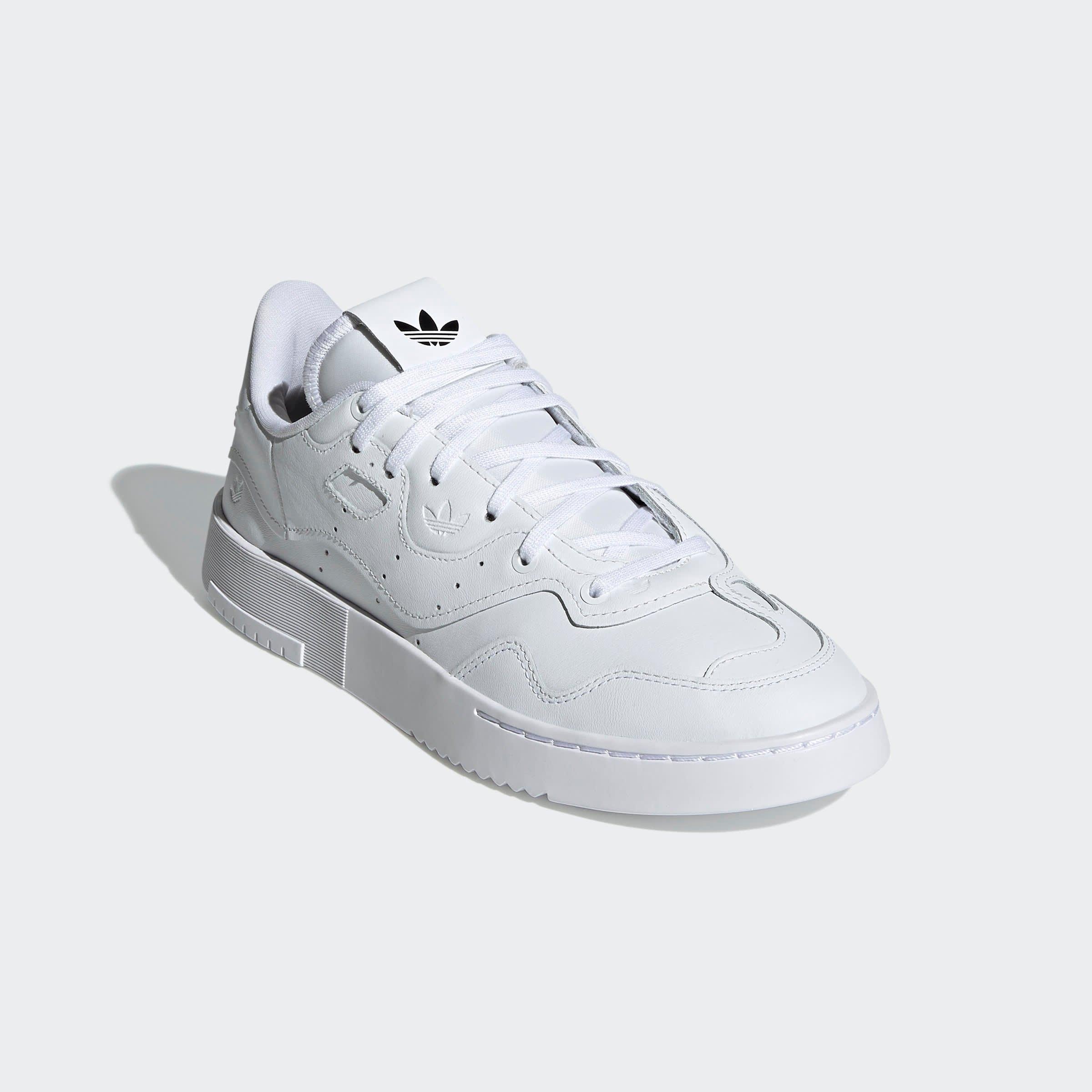 adidas Originals sneakers SUPERCOURT XX veilig op otto.nl kopen