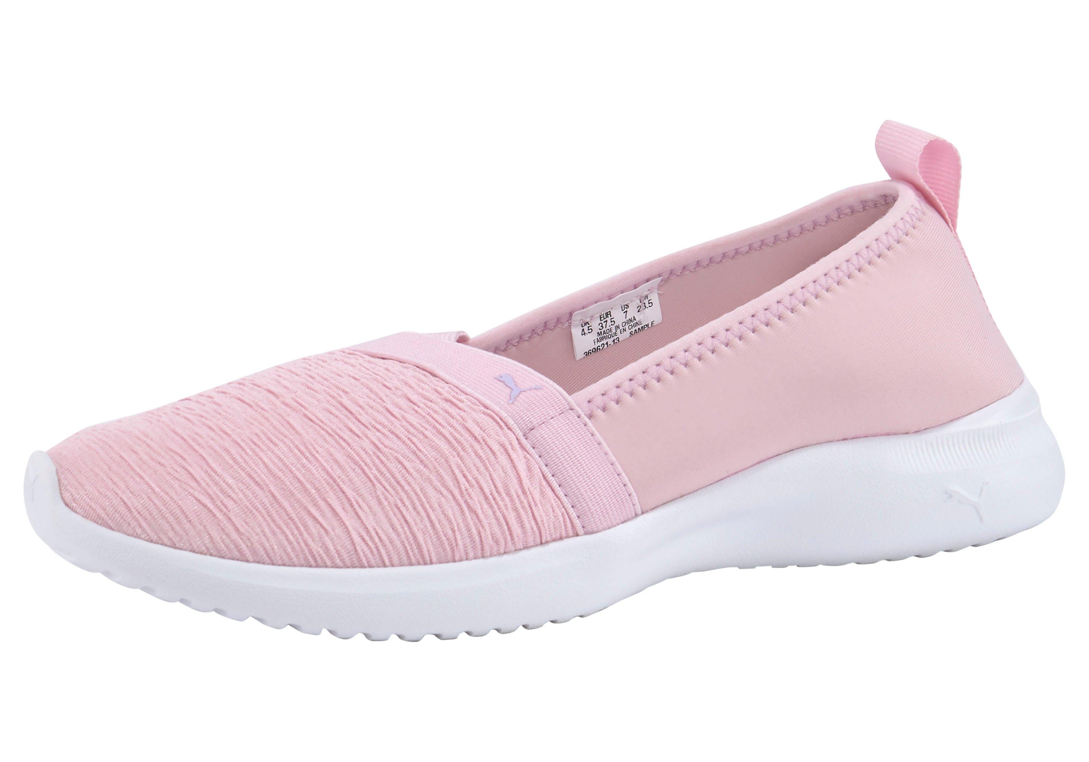 Op zoek naar een PUMA sneaker-ballerina's ADELINA? Koop online bij OTTO