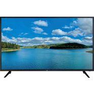 "jay-tech led-tv gy06-s43u4354j, 108 cm - 43 "", 4k ultra hd, android tv | smart-tv zwart"