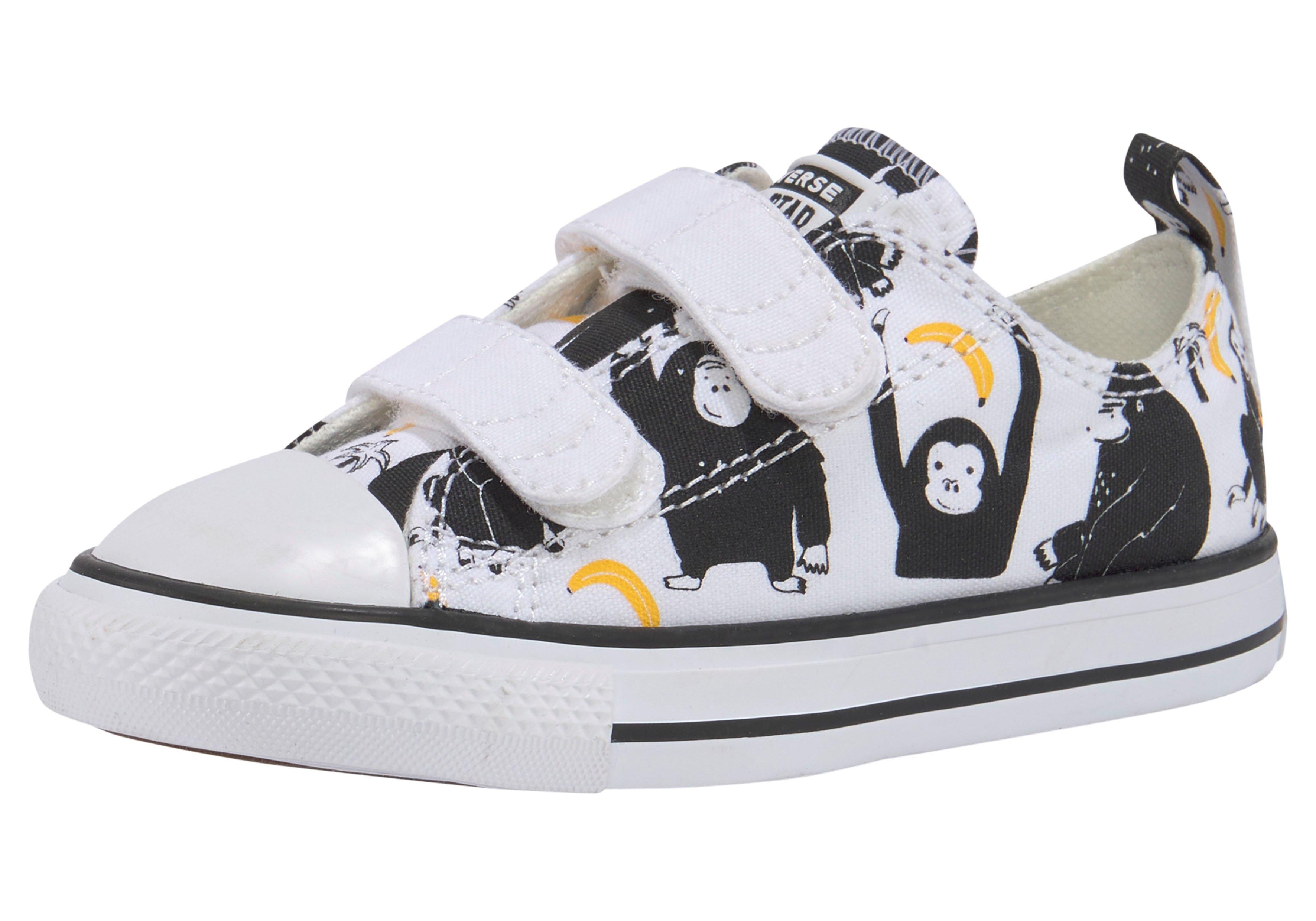 Converse sneakers »CHUCK TAYLOR ALL STAR 2V-OX« - verschillende betaalmethodes