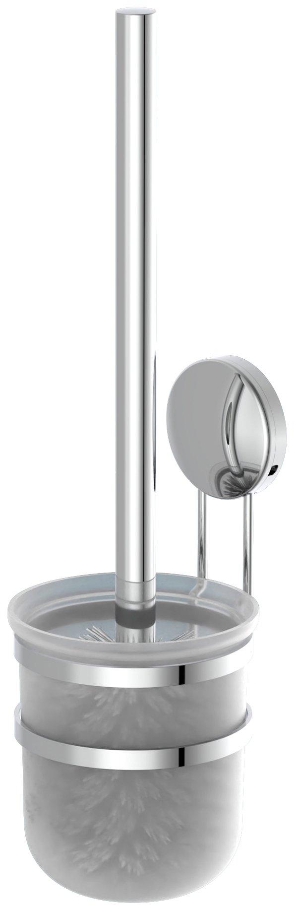 Eisl Toilet-schoonmaakborstel (1 stuk) goedkoop op otto.nl kopen