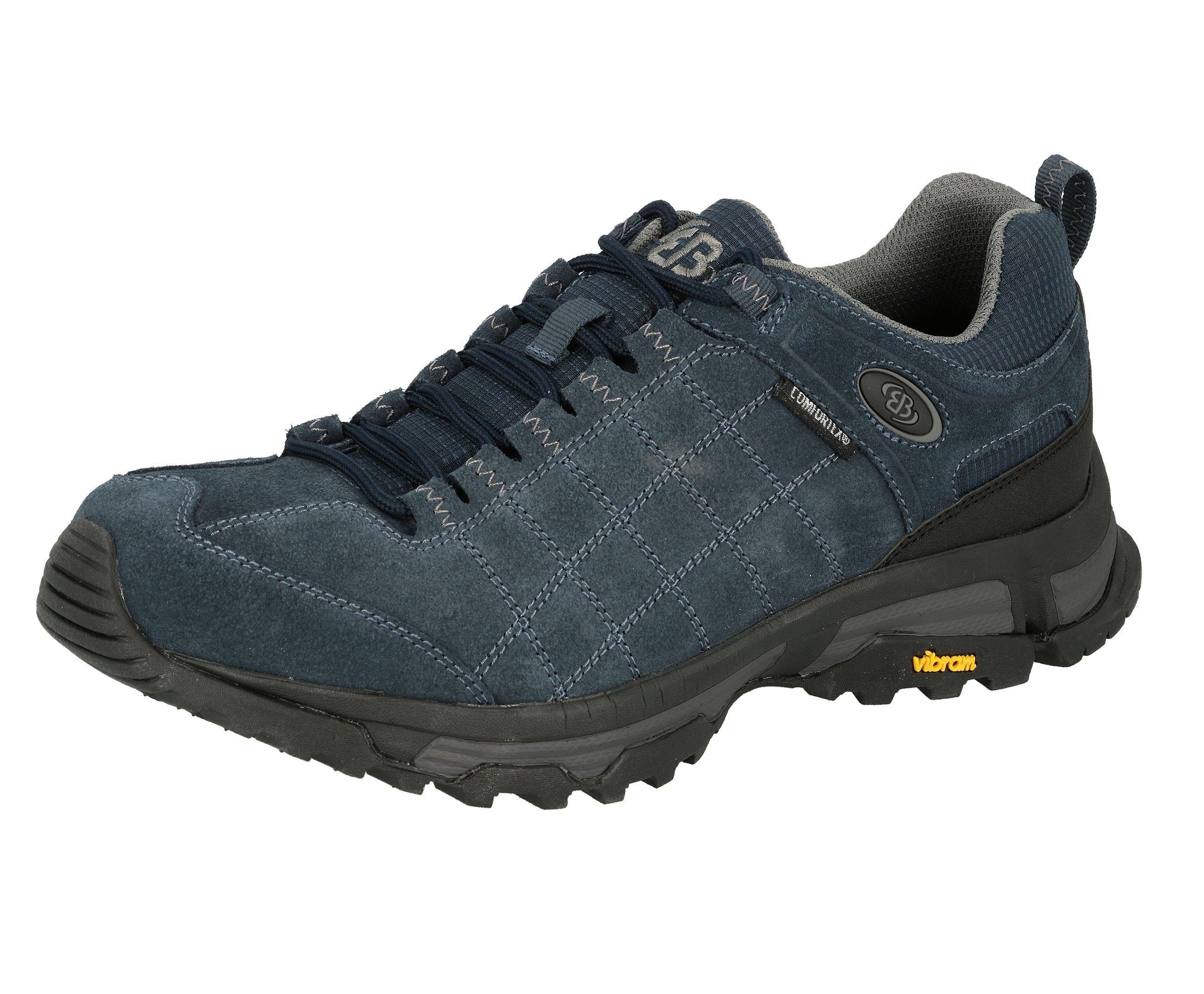BRÜTTING wandelschoenen Outdoorschoenen Mount Forbes veilig op otto.nl kopen