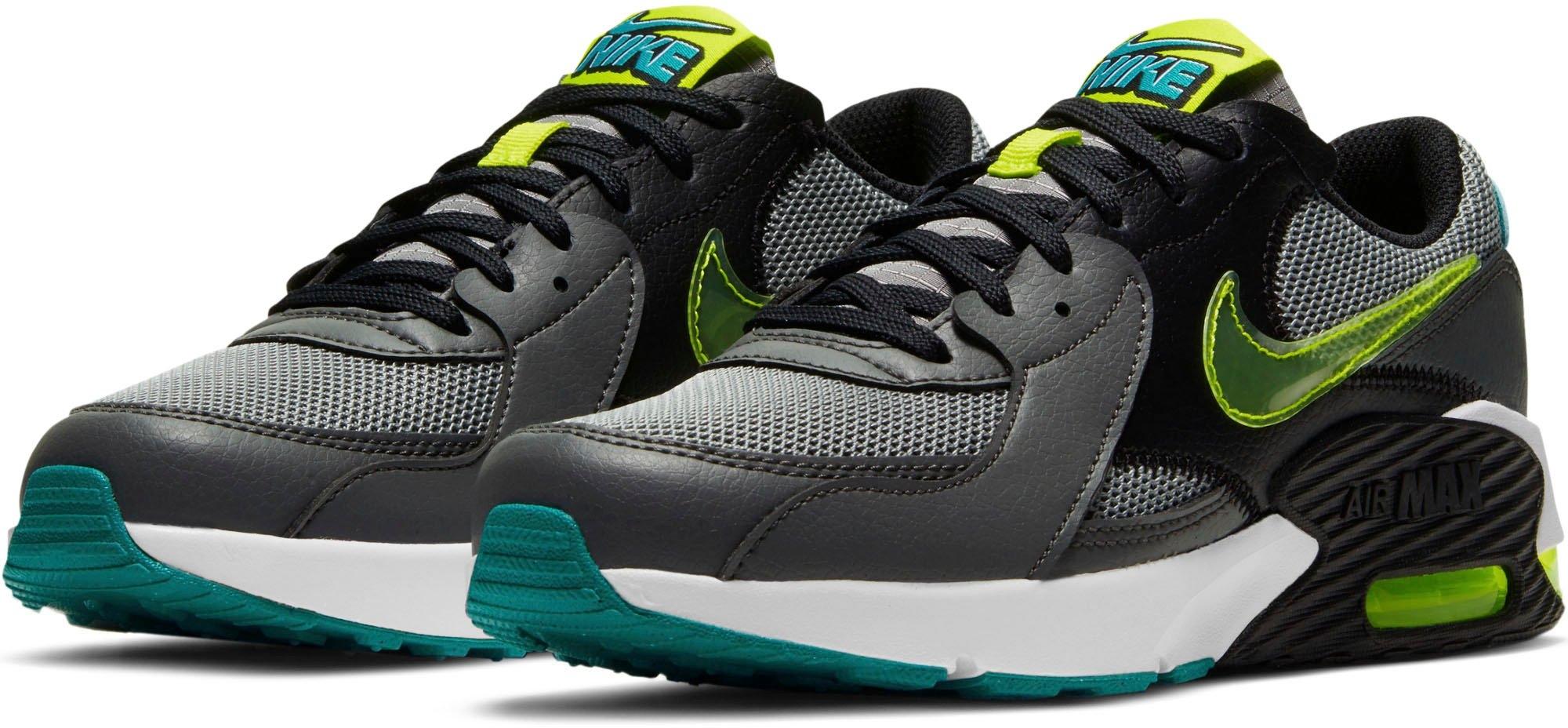 Nike Sportswear Nike sneakers »AIR MAX EXCEE« nu online bestellen