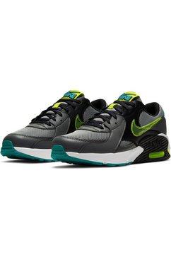 nike sportswear sneakers air max excee grijs