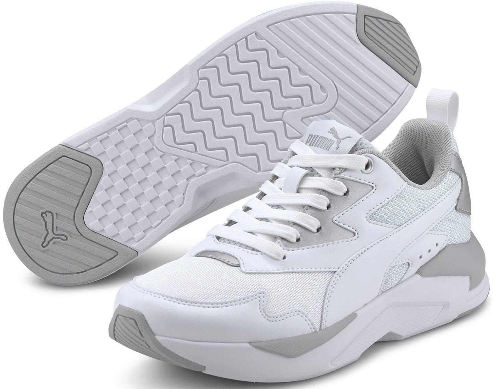 PUMA sneakers »X-Ray Lite Wmn's Metallic« - verschillende betaalmethodes