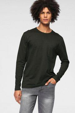 otto products shirt met lange mouwen