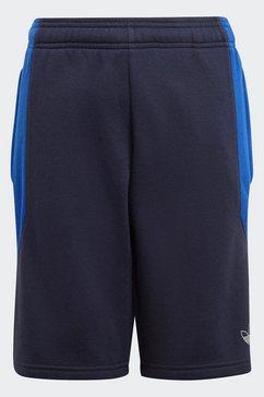 adidas originals short »adidas sprt collection« blauw