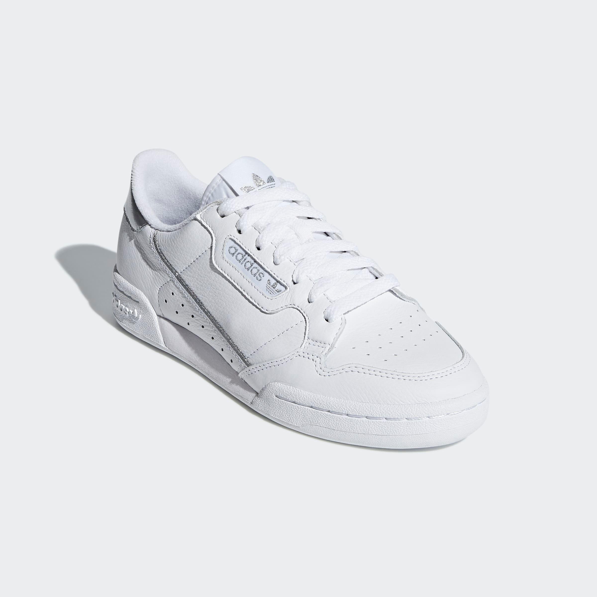 adidas Originals sneakers CONTINENTAL 80 bij OTTO online kopen