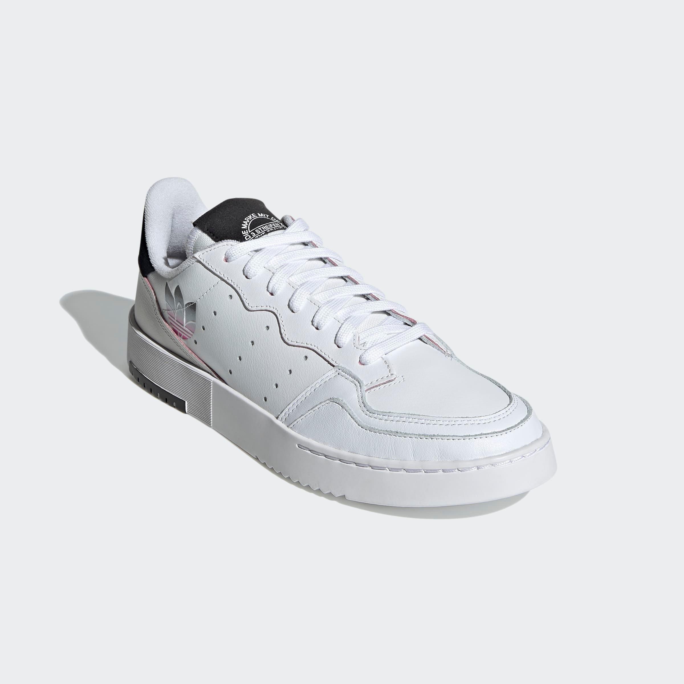 adidas Originals sneakers »SUPERCOURT« - verschillende betaalmethodes