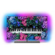 philips 65oled935-12 oled-tv (165,1 cm - (65 inch), 4k ultra hd, smart-tv