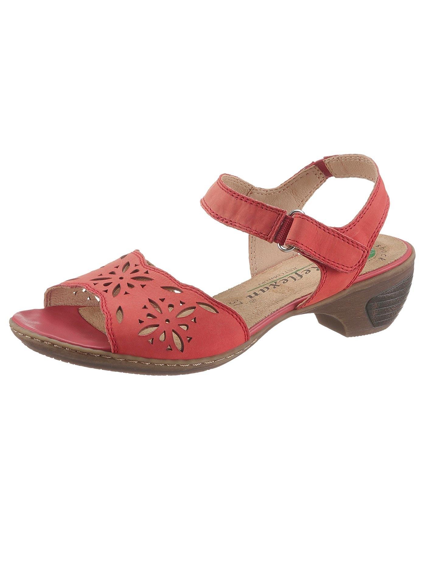 Reflexan sandaaltjes goedkoop op otto.nl kopen