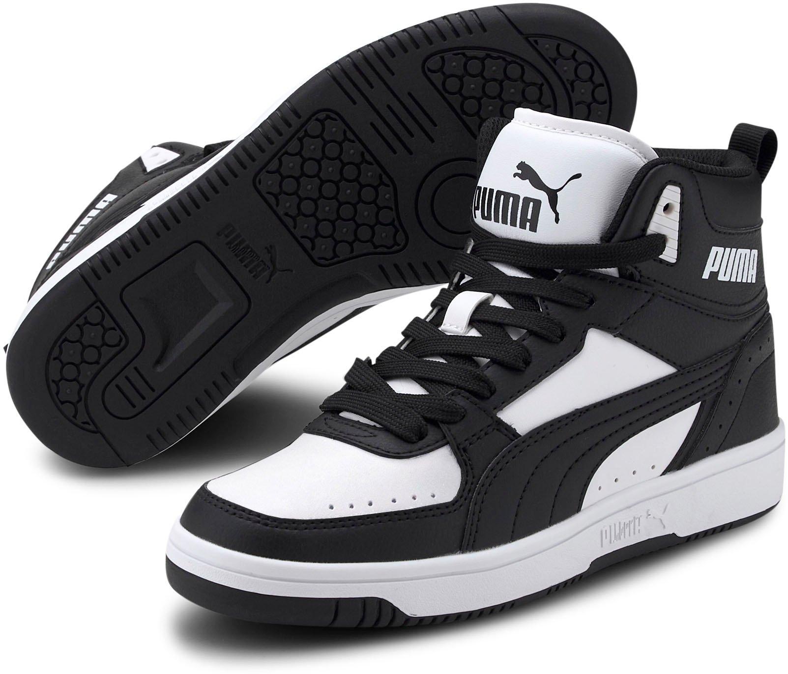 PUMA sneakers Puma Rebound JOY Jr nu online bestellen