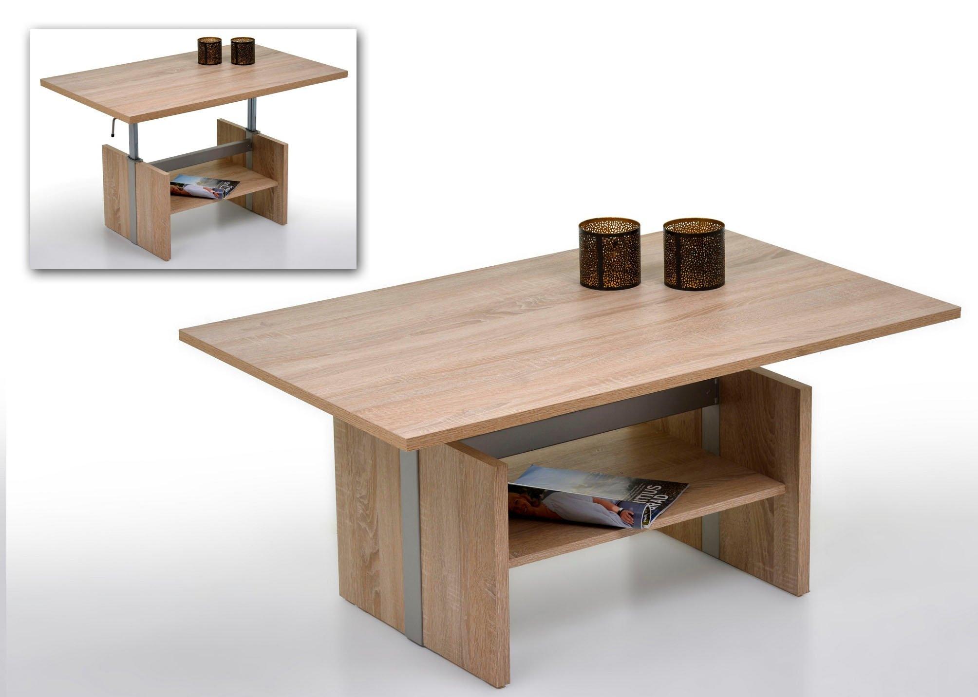 PRO Line DELAVITA salontafel online kopen op otto.nl