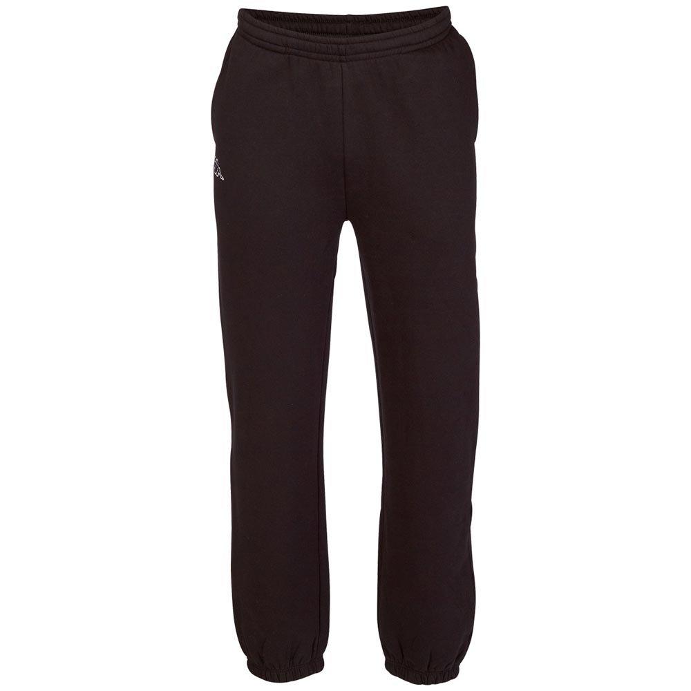 Kappa joggingbroek ROMEGIUS in prettig zachte kwaliteit voordelig en veilig online kopen