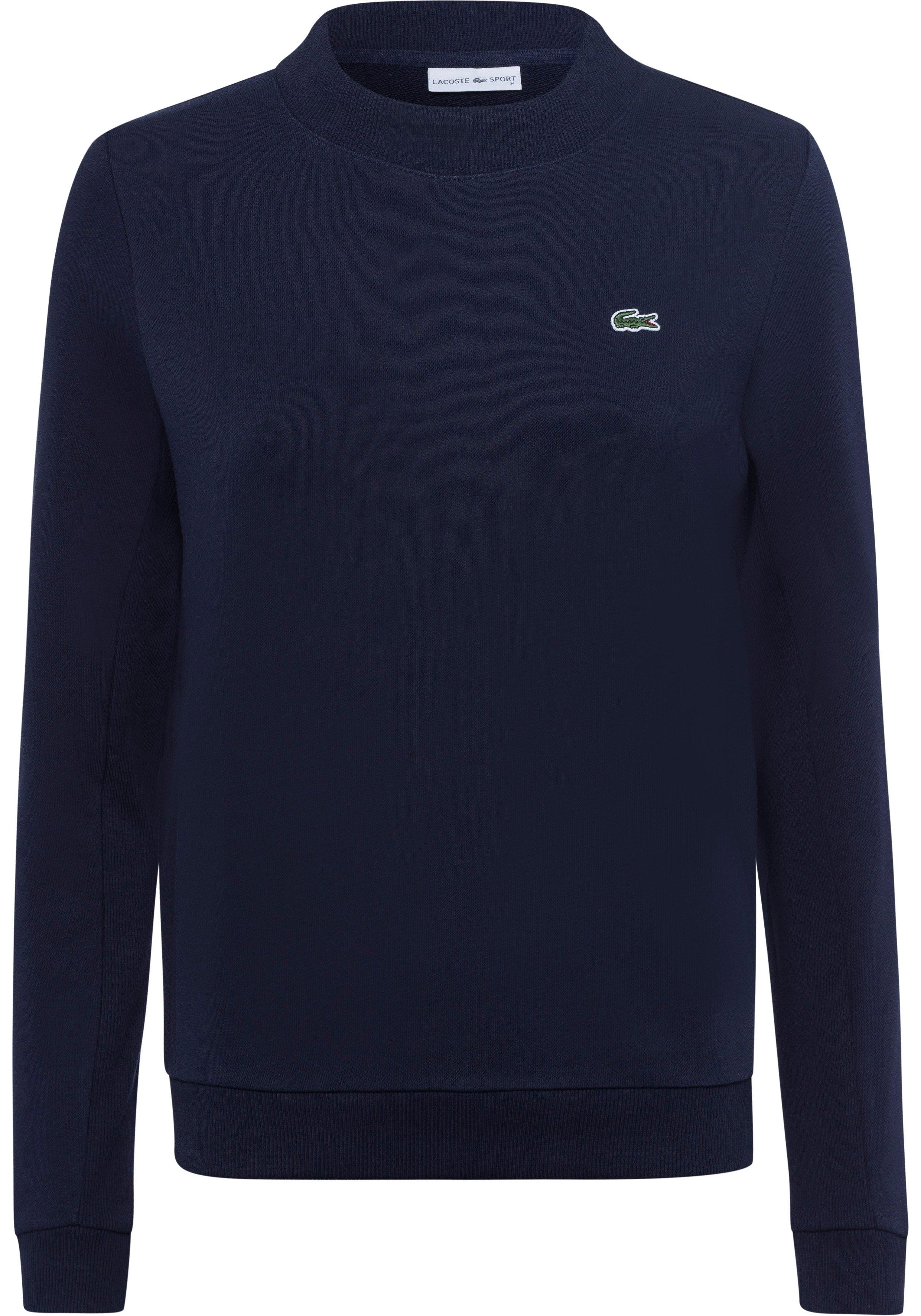 LACOSTE sweatshirt bij OTTO online kopen
