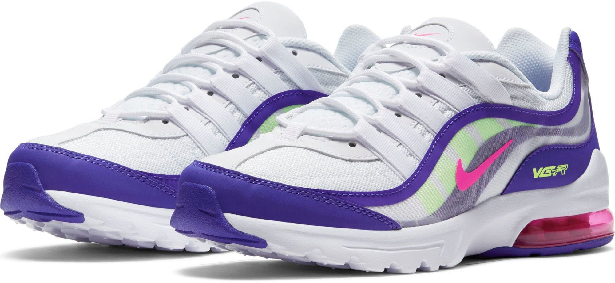 Nike Sportswear sneakers AIR MAX VG-R AIR MAX DAY PACK bij OTTO online kopen