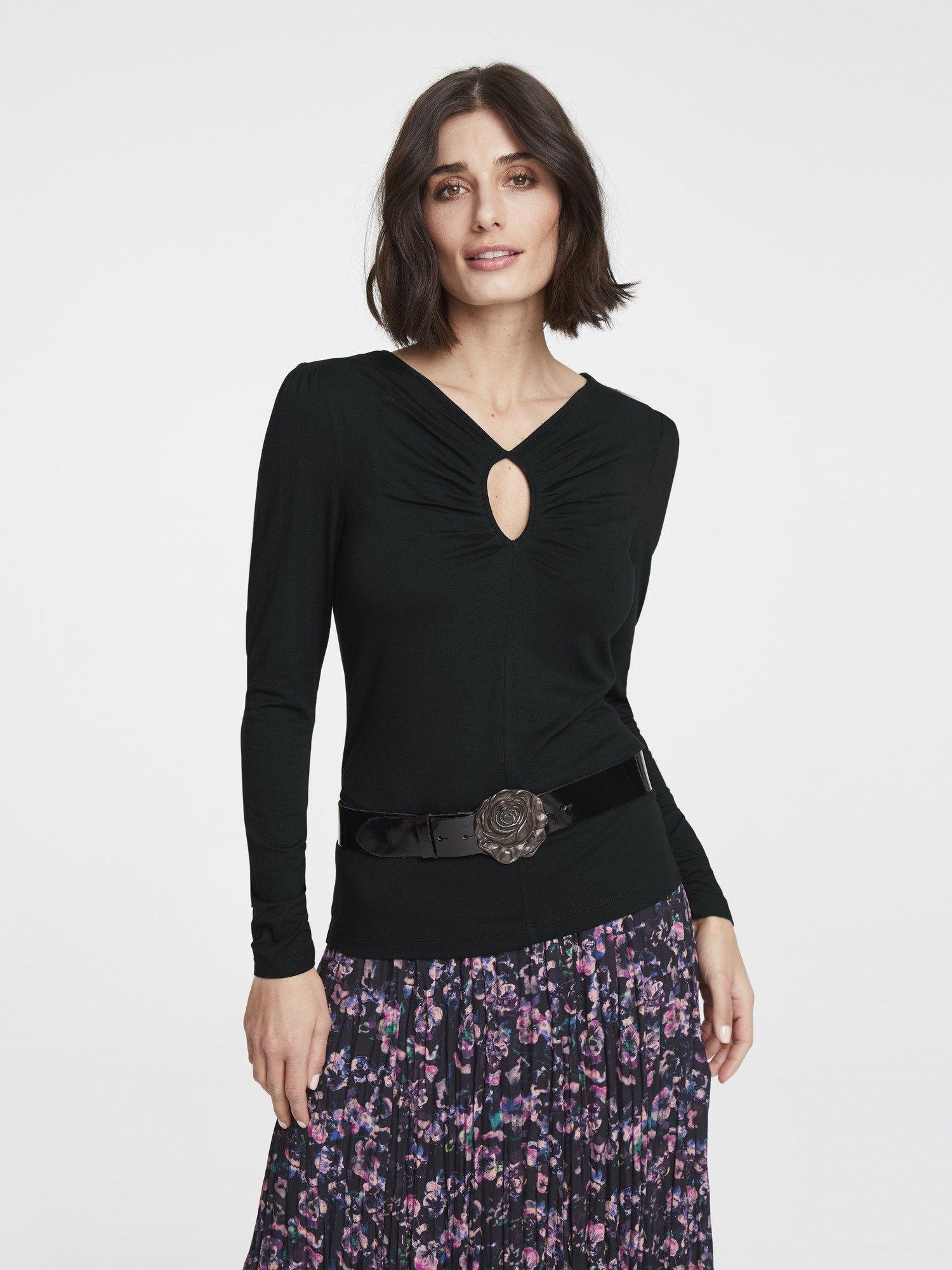 ASHLEY BROOKE by Heine Shirt bij OTTO online kopen