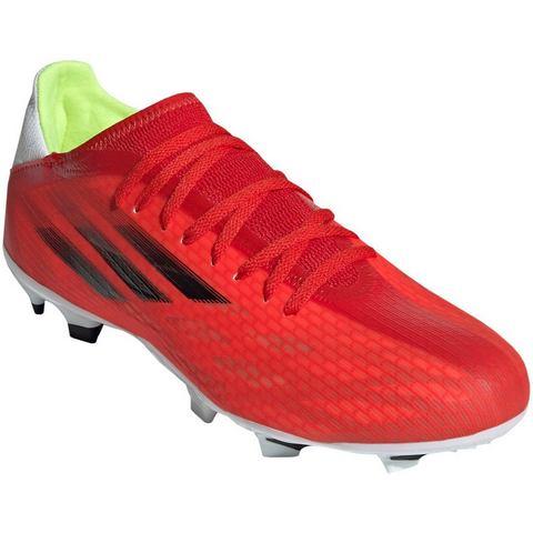 adidas Adidas x sf .3 fg heren