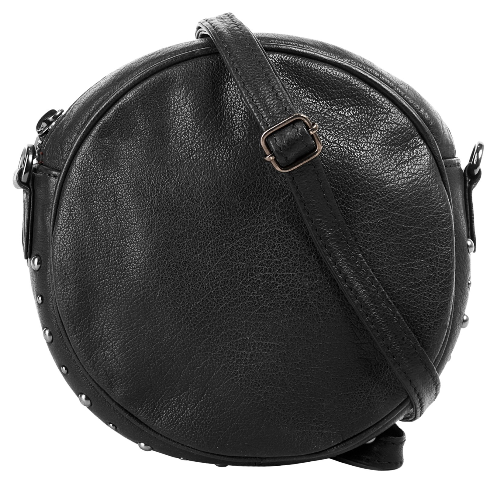 Op zoek naar een Forty Degrees schoudertas (1-delig)? Koop online bij OTTO