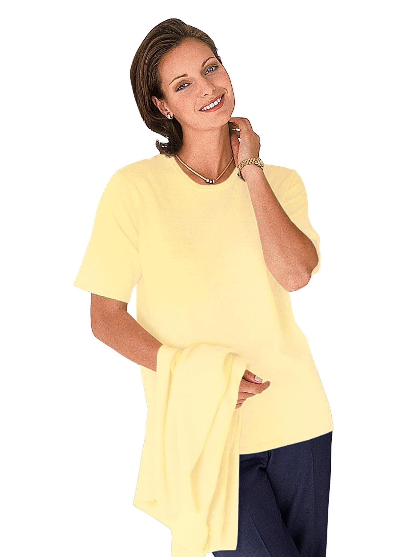 Op zoek naar een Classic gebreide trui Twinset? Koop online bij OTTO