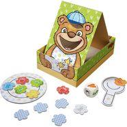 haba spel mijn eerste spellen - berenhonger multicolor