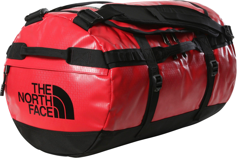 The North Face reistas BASE CAMP DUFFLE online kopen op otto.nl