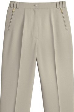 pantalon grijs