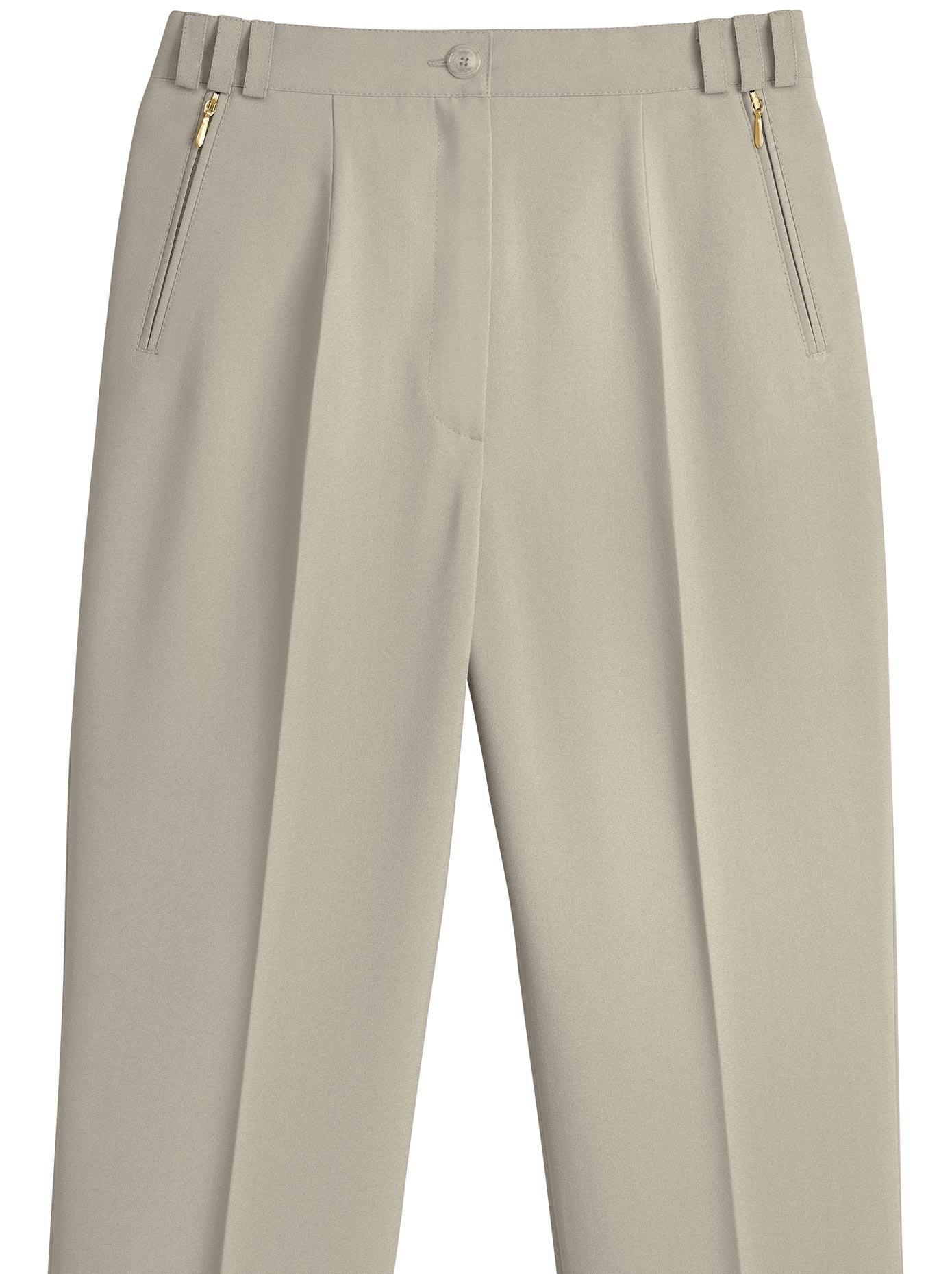 Classic Basics Pantalon bij OTTO online kopen