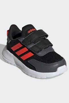 adidas performance runningschoenen »tensor« zwart