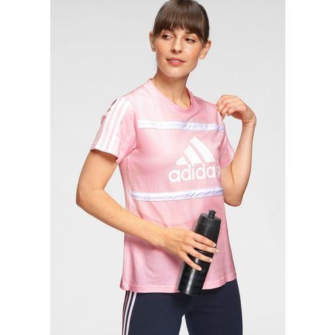 adidas Adidas w cb tee dames