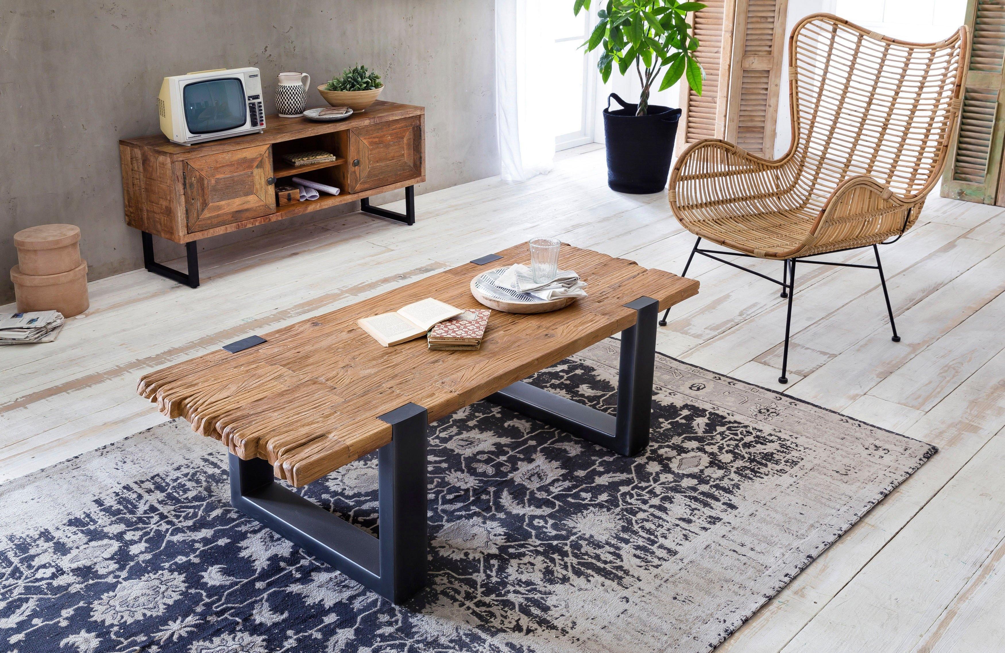 SIT salontafel nu online bestellen