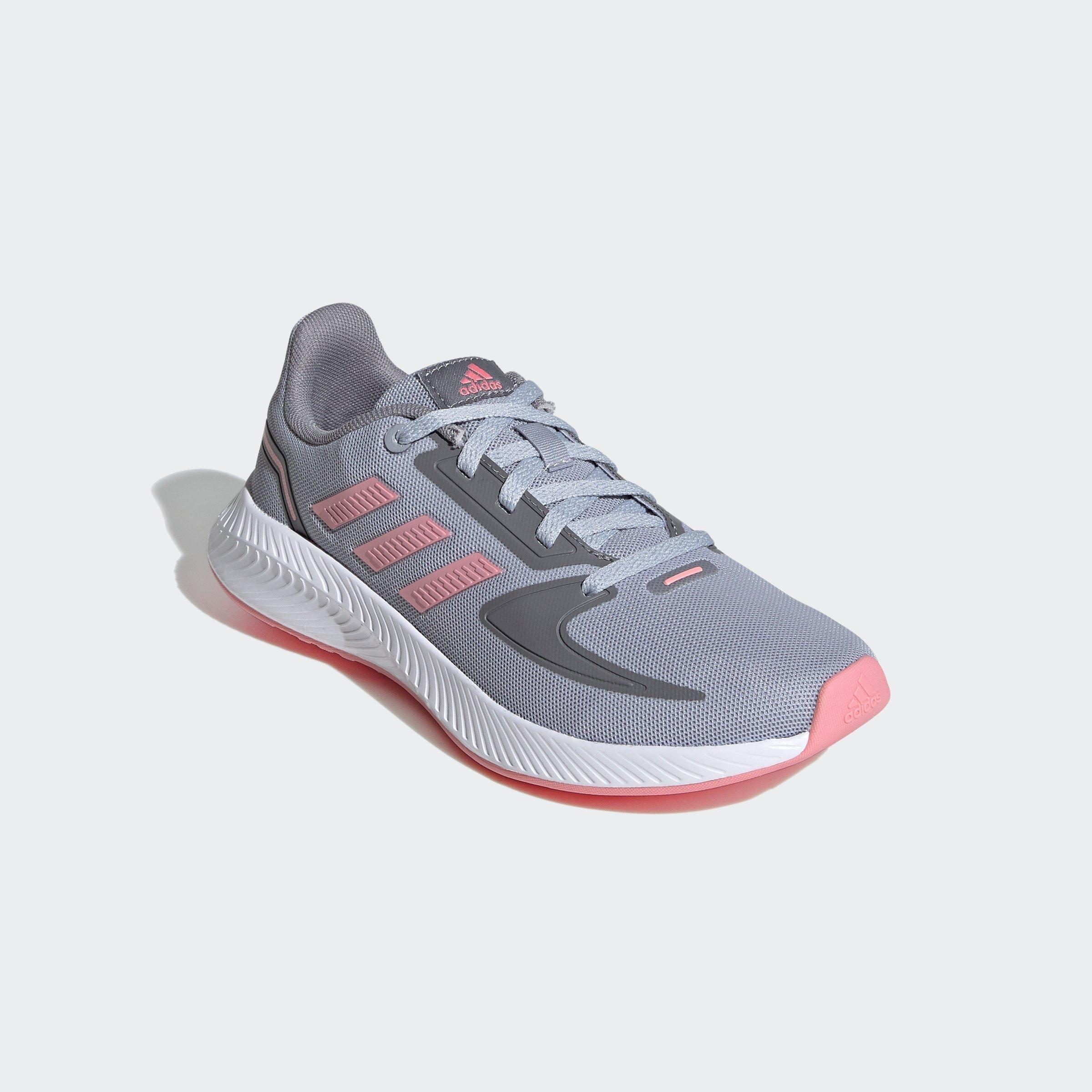 adidas sneakers RUNFALCON 2.0 voordelig en veilig online kopen