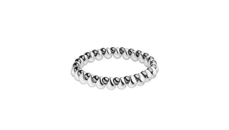 Tamaris armband »Elli, TF075«