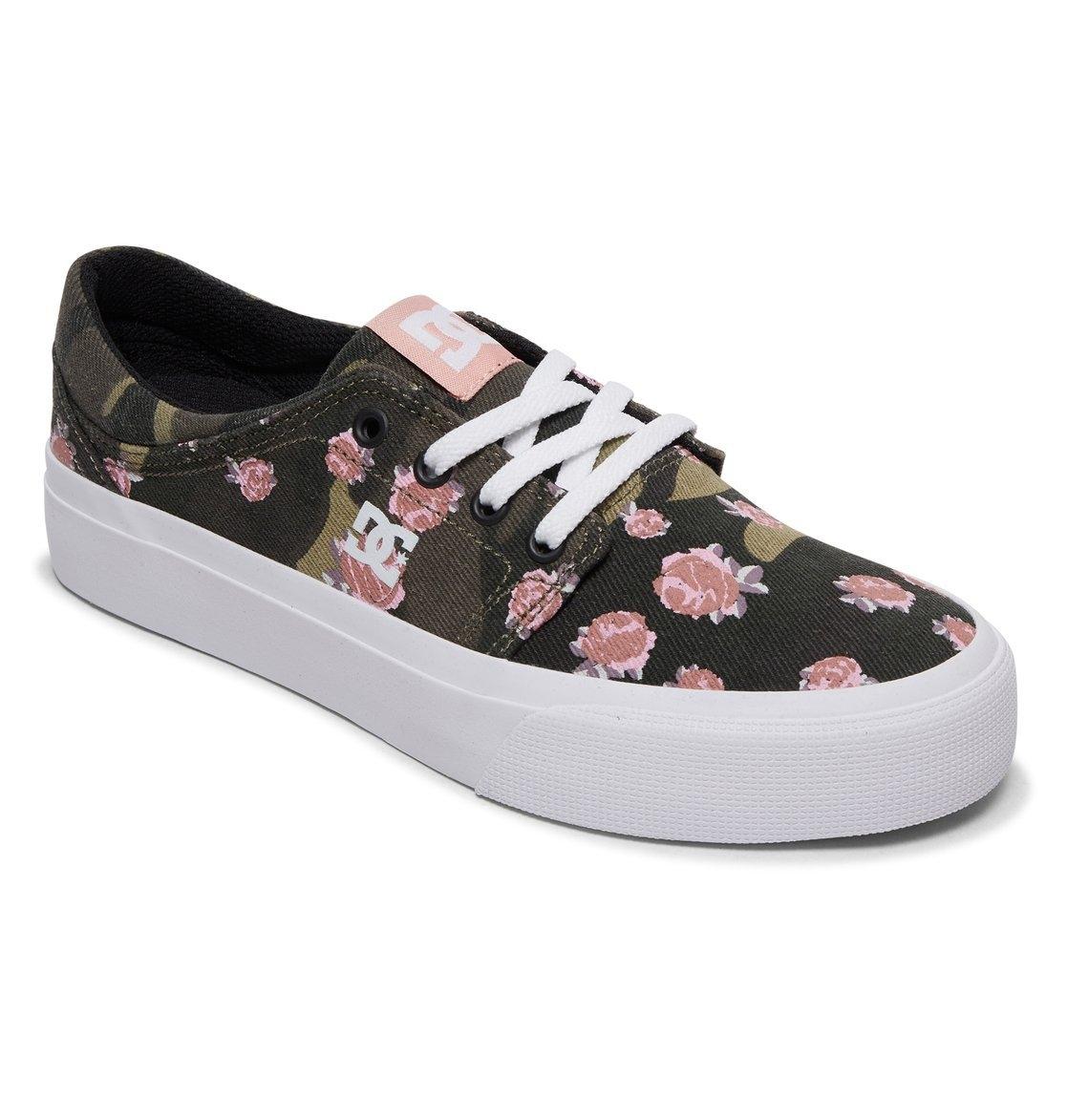 DC Shoes Schoenen »Trase TX SE« in de webshop van OTTO kopen