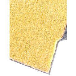 badkamerset geel