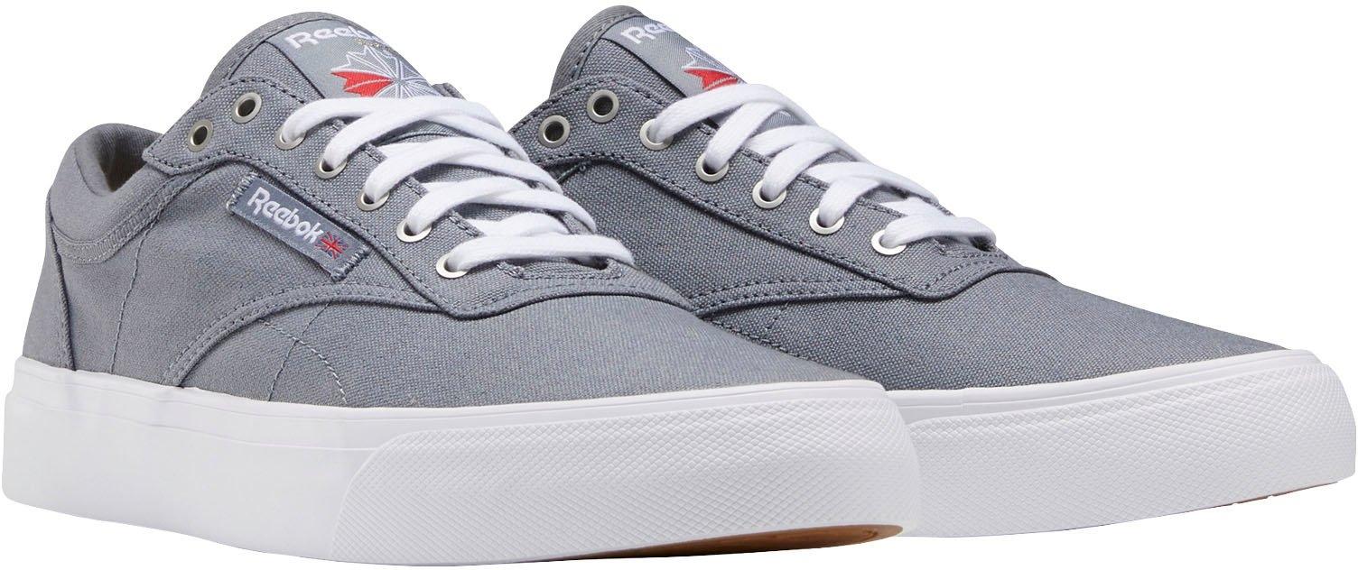 Reebok Classic sneakers »Club C Coast« bij OTTO online kopen