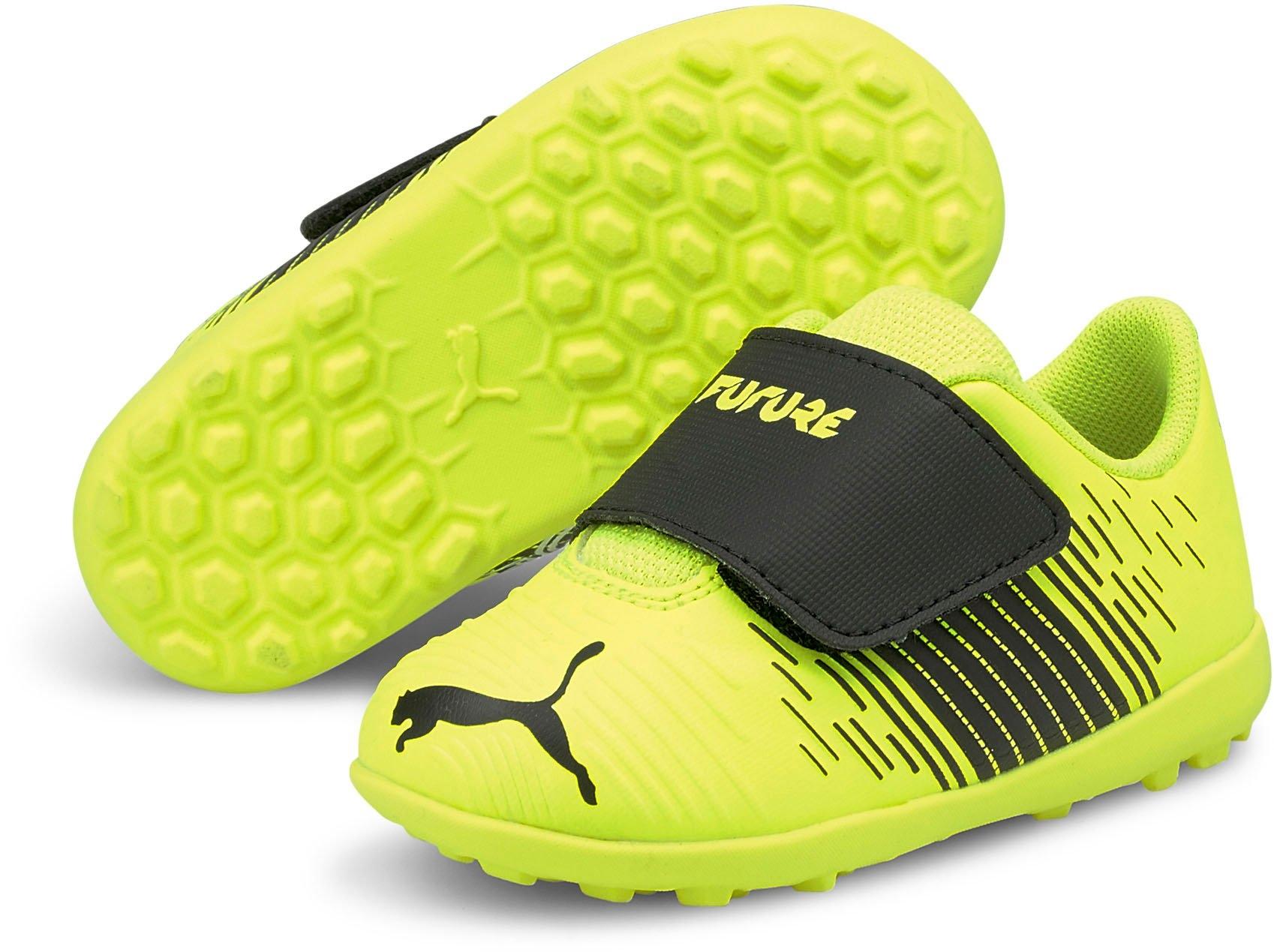 PUMA voetbalschoenen »FUTURE Z 4.1 TT V Inf Turf« - verschillende betaalmethodes