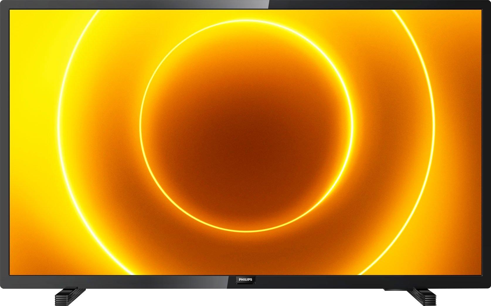 Philips »32PHS5505« LED-TV - verschillende betaalmethodes