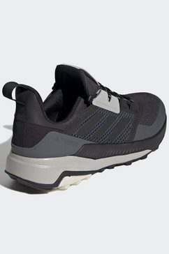 adidas terrex wandelschoenen »trail maker« zwart