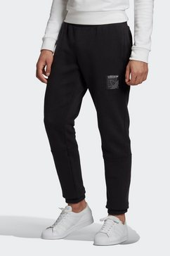 adidas originals joggingbroek »sprt icon« zwart