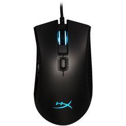 hyperx gaming-muis pulsefire fps pro rgb zwart