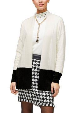 s.oliver black label cardigan
