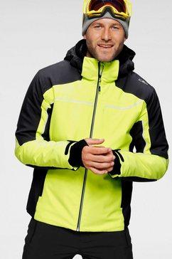 cmp ski-jack geel