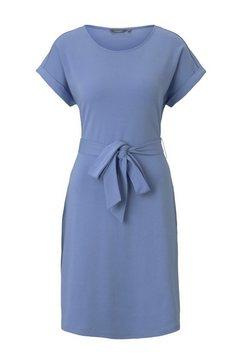 tom tailor mine to five jerseyjurk blauw