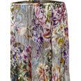ashley brooke by heine maxirok multicolor